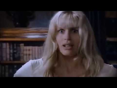 attack of the 50 foot woman 1993 woman grows hd re