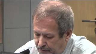EKG - Ekonomia, Kapitał, Gospodarka - 7 grudnia 2010r. (część 2)