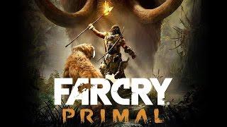 Far Cry® Primal - Digital Apex Edition прохождение 7:Выживание
