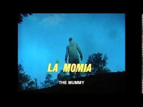 """""""El Santo y Blue Demon Contra Los Monstruos"""" Intro"""