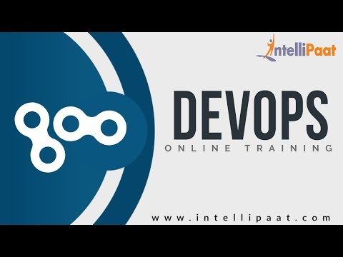 DevOps Pipeline Tutorial | DevOps Tools | DevOps Tutorial |