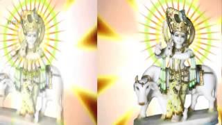 New Kunj Bihari Ki Aarti | Shree Giridhar Krishna Murari Ki | Popular Aarti