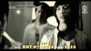 d' Masiv - Apa Salahku (Official Videoclip)