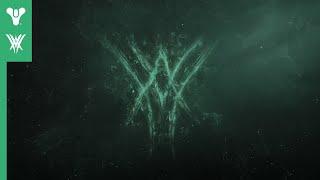 Destiny2: Королева-ведьма – трейлер-анонс [RU]