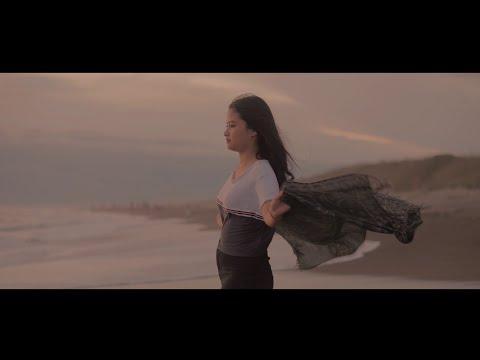 Eka Gustiwana - MEMORI Ft. Prince Husein, Dmust Akira, Gamelawan (Special Cover Music Video)