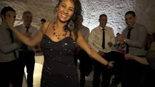 Dj Zaki Officiel Oriental Marseille Montpellier Nîmes Perpignan Avignon Nice Cannes 06 09 78 72 17