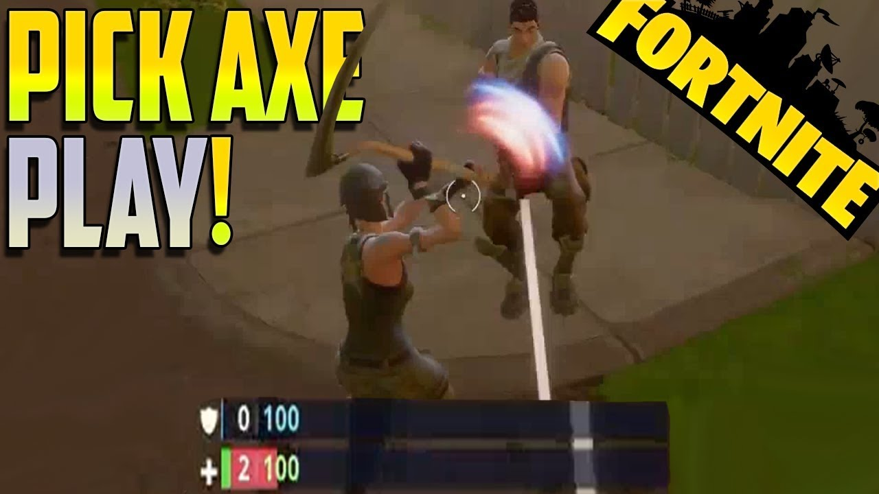 how to get the scythe pickaxe in fortnite battle royale