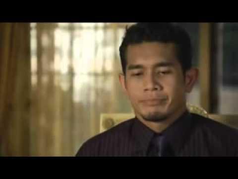Cinta Halal Full Movie ^ ^   YouTube