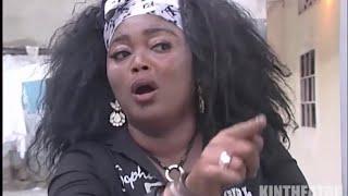 Les Amis Du Théâtre - Ya Mado Mukusa 3-4 (Théâtre Congolais) (2010)