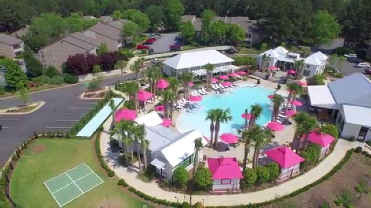 The palms apartments columbus ga youtube - 1 bedroom apartments in columbus ga ...