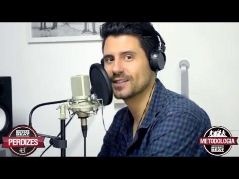 Show must go on - Queen cover por Walter Mourão (Karaoke Sessions)