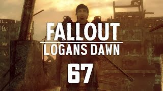 "Let's Roleplay Fallout 3 Episode 67 ""End Game"""