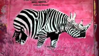 Rinôçérôse - Obseques D