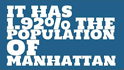 What is the population of Bethel Park, PA?