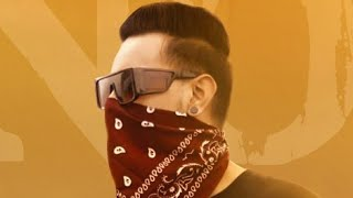They Don't Know Song Teaser | Uproarr | Green Gang Music Records | Nagpur