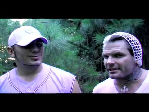 The Hardy Compound FULL EPISODE