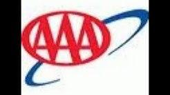 """We are the """"AAA"""" Auto Club Killer!!"""