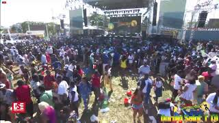 Reggae Sumfest 2019 First Night Live HD
