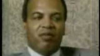 Decade of Cointelpro pt4 of 6