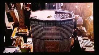 Lamborghini Aventador LP 700-4 2011 Videos