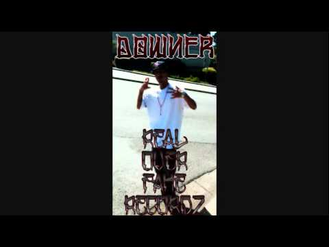 Downer - Time Bomb