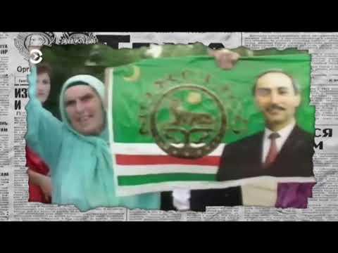 Кадыров взрывает Кавказ.