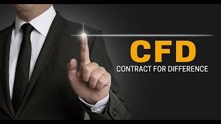 Трейдер заработал 4 000 000 долларов с 1 000 за год. 4 миллиона долларов, Карл!  #forex #aofx