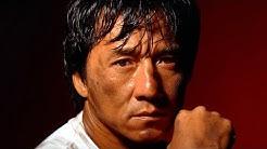 Filmszenen Die Jackie Chan Fast Getötet Hätten