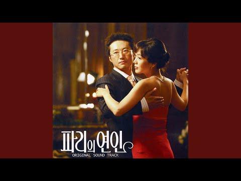 Download Romantic Love Instrumental Mp4 baru