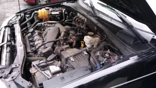 2007 Ford Escape Car Alarm Cheap Fix Option