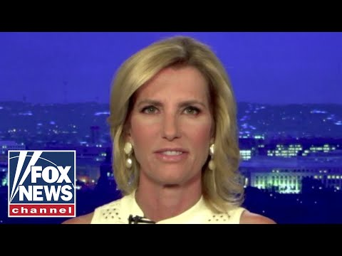 Ingraham: Americans are