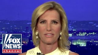 Ingraham: Americans are finally seeing the Chinese government for what they are
