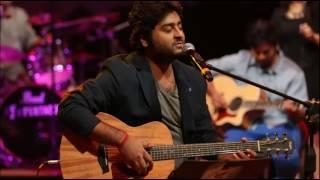 Phir le aaya dil(Barfi) - Unplugged - Arijit Singh
