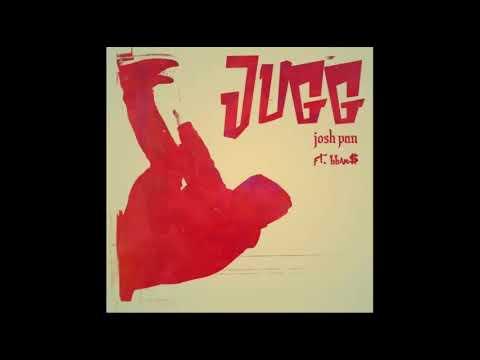 jugg [prod. josh pan]