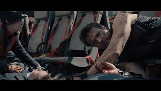 Gag Reel Teaser - Marvel's Avengers: Age of Ultron