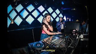 Top Hits -  Dj Goyang Breakbeat 2019 Terbaru Remix Official