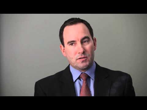 MUSC Advanced Migraine Surgery Program
