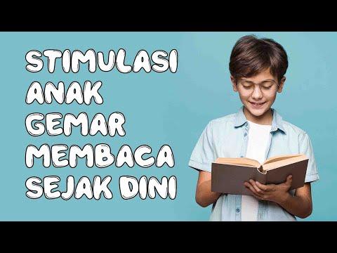 cara-menstimulasi-anak-suka-membaca-sejak-dini-(share-pengalaman)
