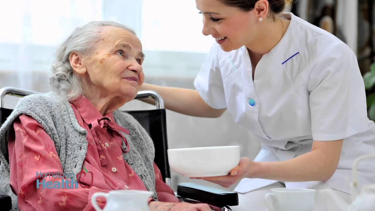 better home    mederi caretenders - treating type 2