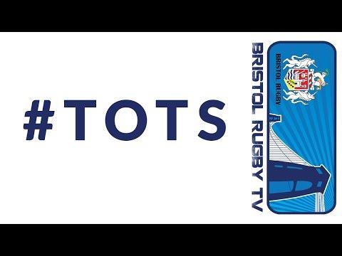 #TOTS