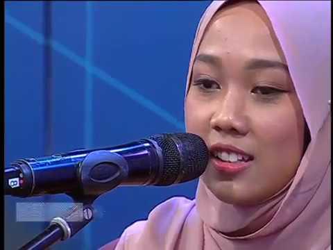 Malaysia Hari Ini - MHI (SHAHIDA SUPIAN DESPACITO) (17/07/17)