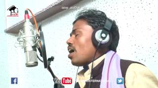 Baba Karikh Ki Prasang ||Shambhu Raj and Group || P G Films International || Mob. 9771767053
