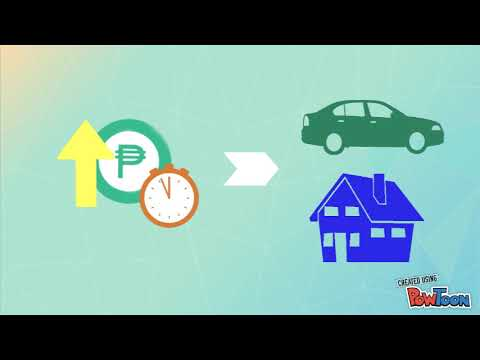 Benefits of Variable Universal Life Insurance VUL - YouTube