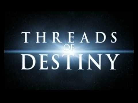 Trailer do filme Threads of Destiny