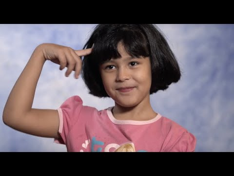 Brain Matters documentary | Early Childhood Development