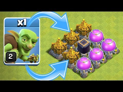 insane 2 MILLION | Clash Of Clans | BEST LEAGUES!!