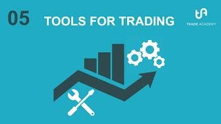 05 Intro To Stocks - Tools for Trading