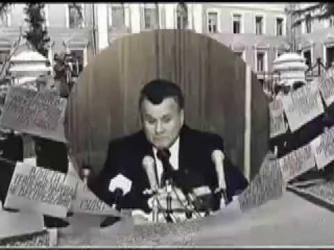 Kнигa А. Климентьева