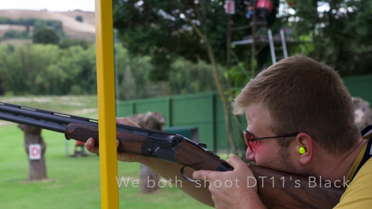 Download NEW BERETTA 694 O/U Review - The newest development that will have all the other brands worried!