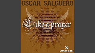 Like a Prayer (Club Mix)